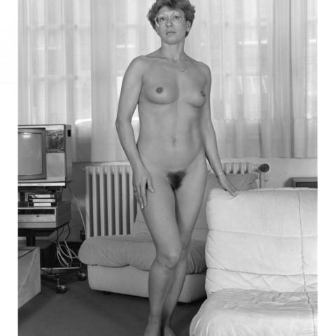 050-Nues, 7.1985-86
