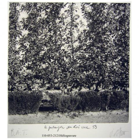 110-053-Le P du Roi, vue 53(héliogravure)