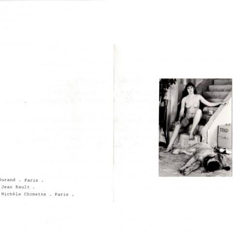 1987-02-MOI de la Photo-Strasbourg