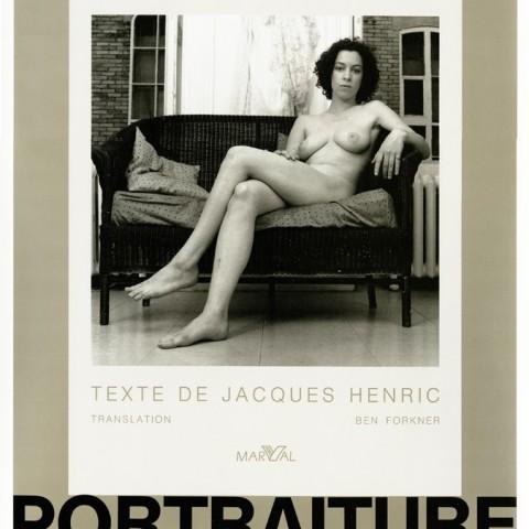 1992-Du Portrait