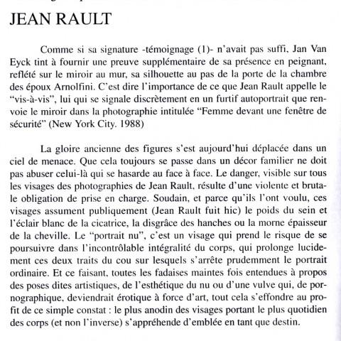 1993-Jean-Marc Huitorel