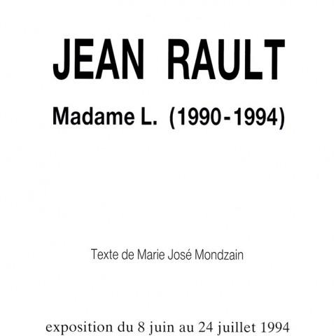 1994-Mme-L