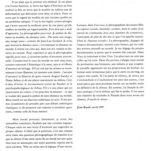 1997-Tout le corps devient visage-BnF-Entretien av. Philippe Arbaizar-02