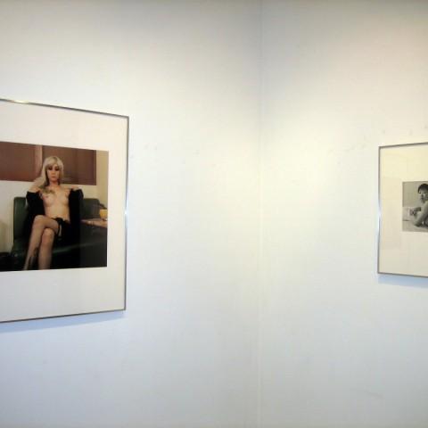 2008 07-Exposition Aya Gallery, Osaka_5114