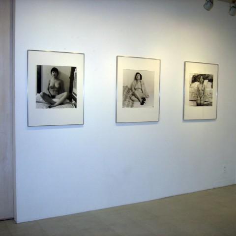 2008 07-Exposition Aya Gallery, Osaka_5120