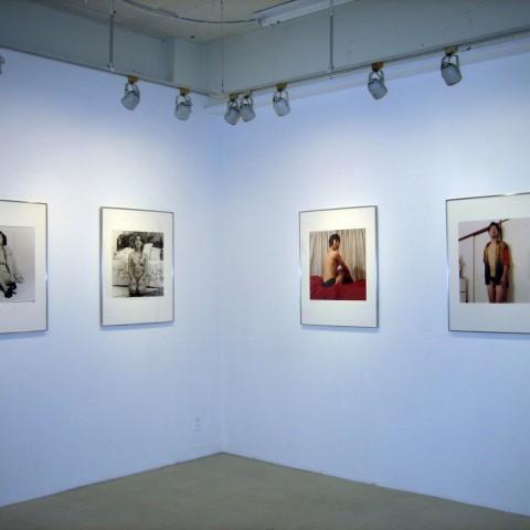 2008 07-Exposition Aya Gallery, Osaka_5121