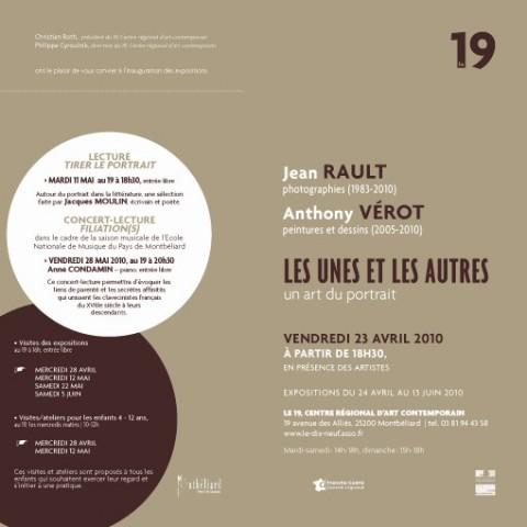 2010 04 23-INVITATION LE 19-verso