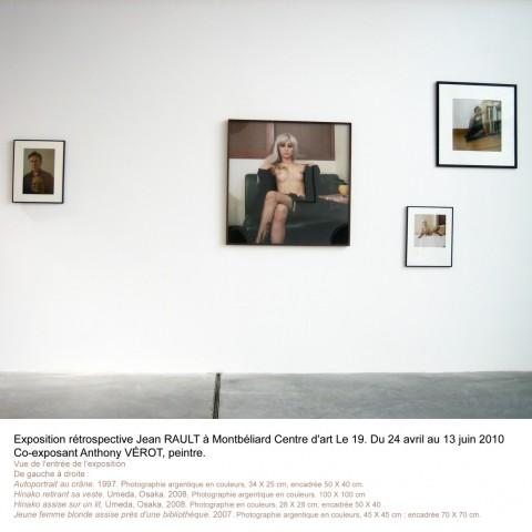 2010 04-Montbéliard-Entrée expo