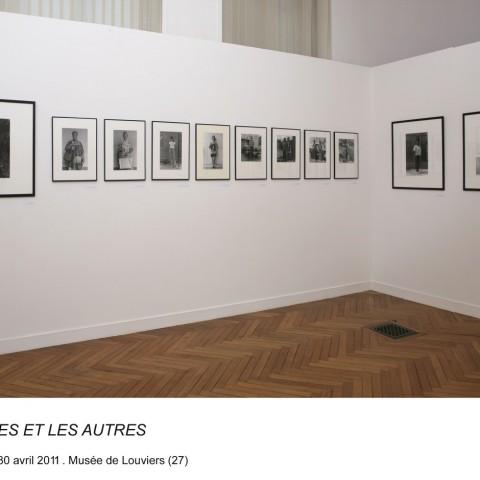 2011 02-04-Musée de Louviers Salle 2-02