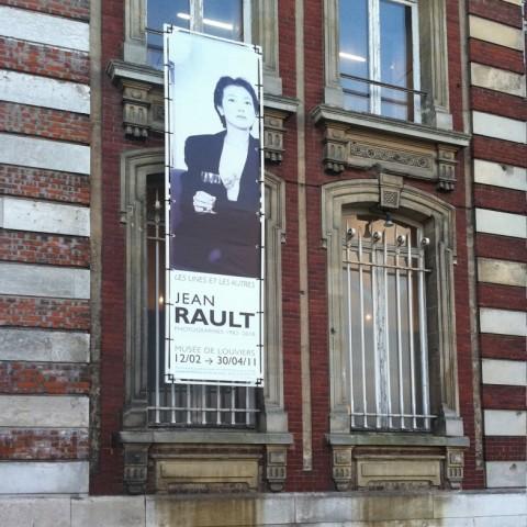 2011 02-04-Musée de Louviers façade