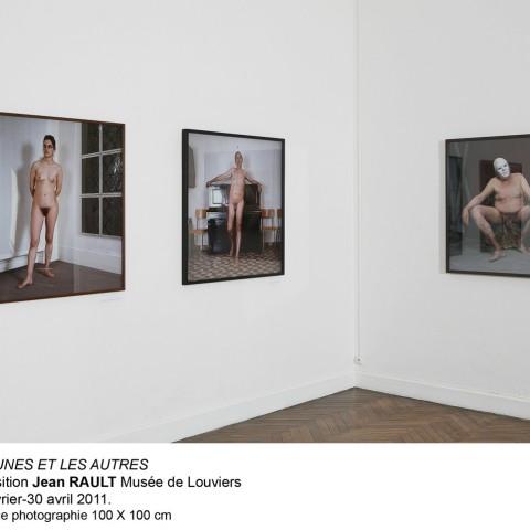 2011 02-04-Musée de Louviers salle 5