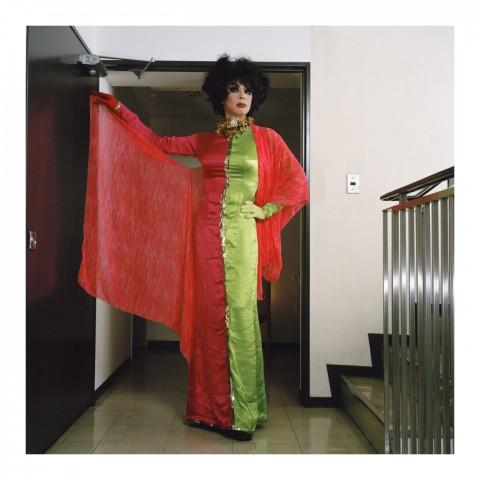 210-Simone Fukayuki. Kyoto. Août 2008