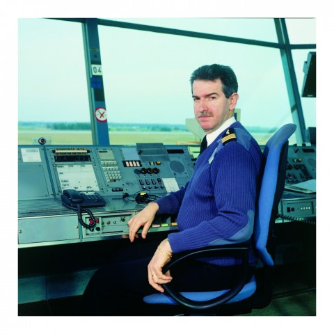 230-Capitaine Christian R. 2003-2004