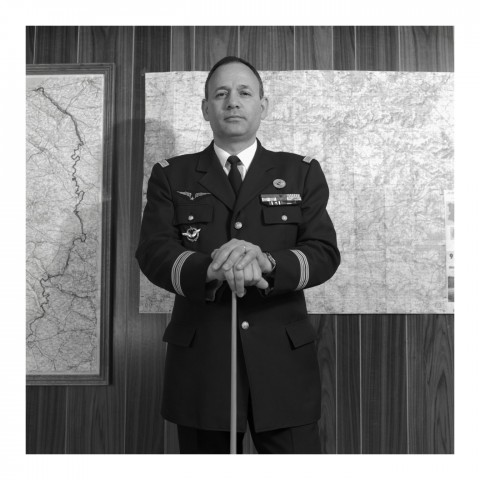 230-Colonel Pascal V. (2) 2003-2004