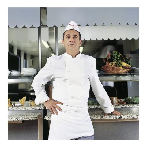 230-Monsieur Pascal L. 2003-2004