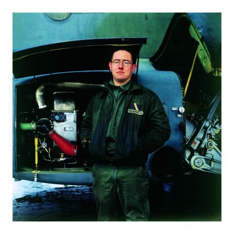230-Sergent Michael L. 2003-2004