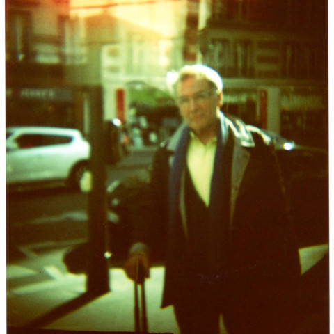 333-Jean Rault par Ferdinand Rault-Paris, 2013