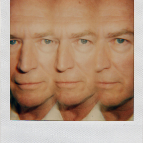 333-Jean Rault par Henri Foucault-Alfortville, 2008