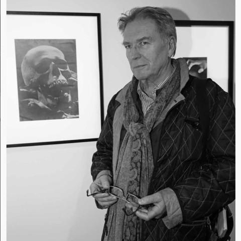 333-Jean Rault par Michel Lunardelli-Paris, Centre Pompidou-2014