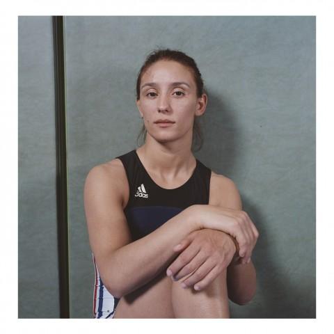 De la série Championnes-Vanessa B. 018mod