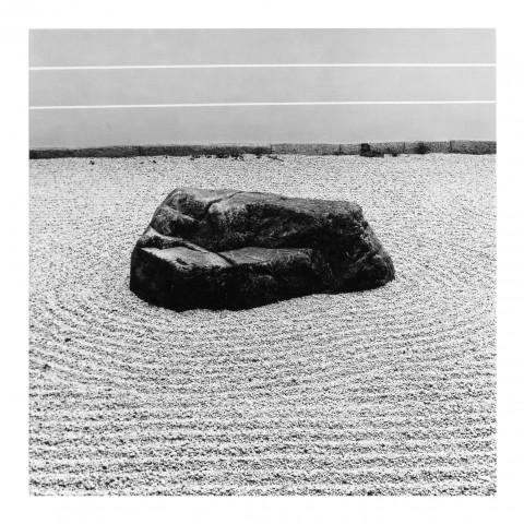 Nanzen-ji, vue2. Kyoto 2000
