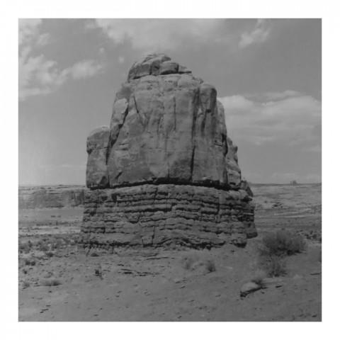 090-1989-La traversée du désert 01