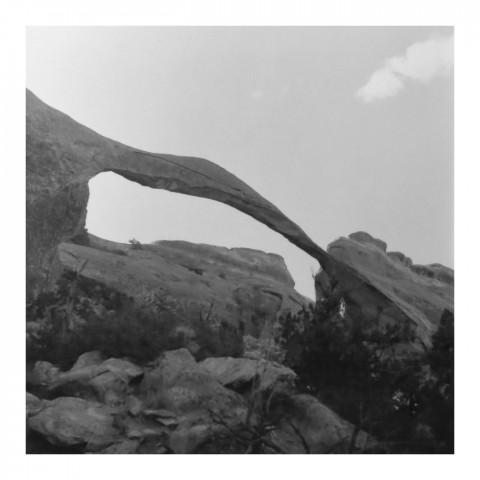 090-1989-La traversée du désert 02