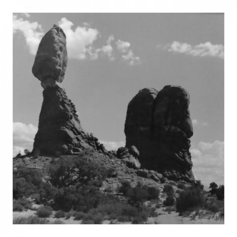 090-1989-La traversée du désert 03