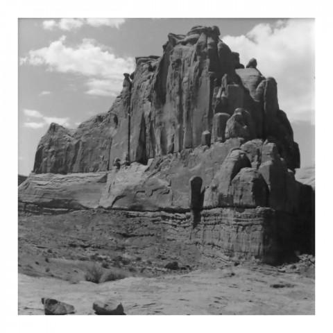 090-1989-La traversée du désert 04