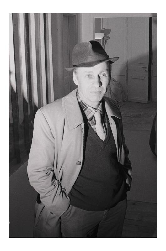 300-1984 10 21-Jacques Villeglé