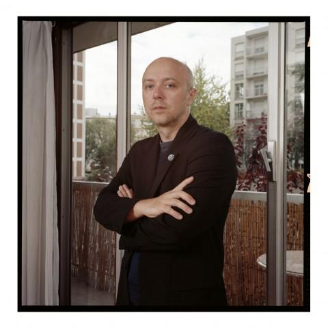 300-Anthony Vérot-Paris, 2010