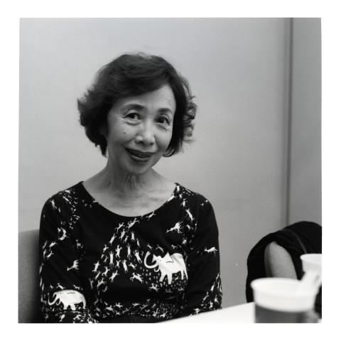 300-Kishida Kyoko