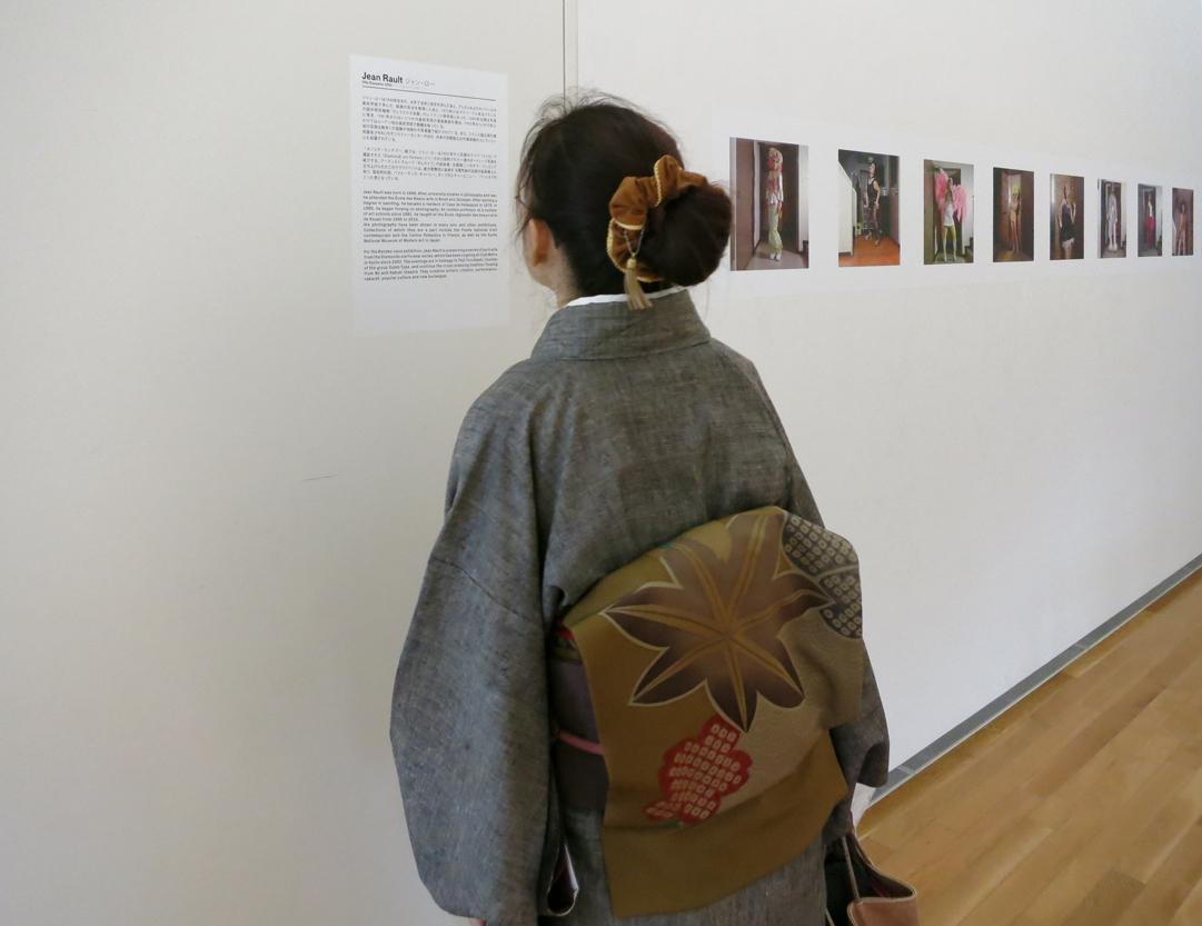 jean-rault-onomichi-102-photos-collees-sur-le-mur-du-musee-copie
