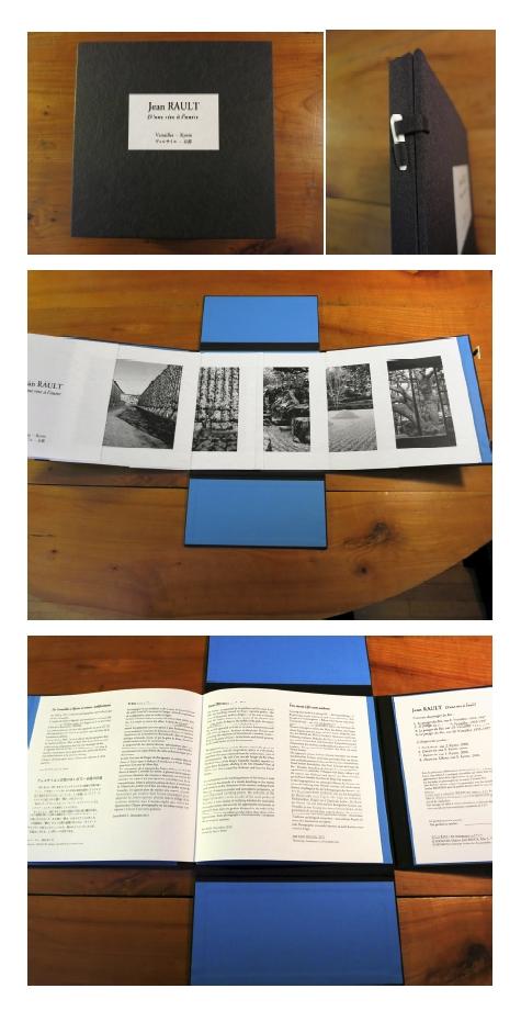 portfolio-dune-rive-a-lautre-jean-rault-flyer-p01
