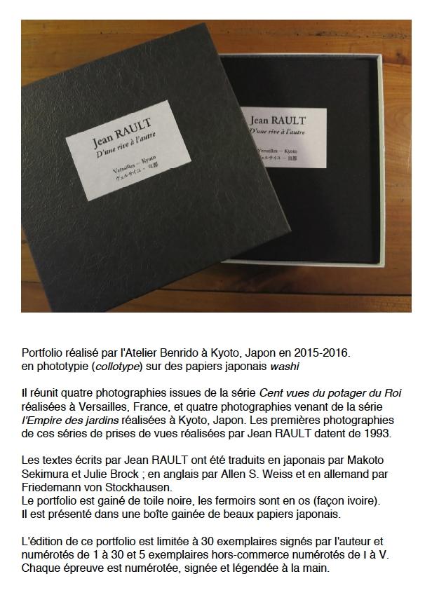 portfolio-dune-rive-a-lautre-jean-rault-flyer-p02