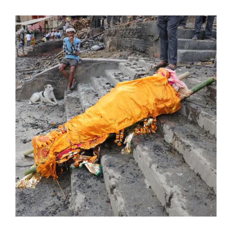 280-Été indien-Bûchers, Vanités-Varanasi-416A3213
