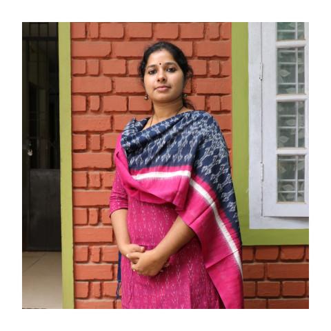 280-Été indien-Dr Krishna-Meenangadi-416A3074 copie