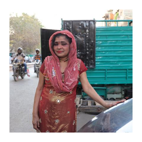 280-Été indien-GB Road New Delhi-416A2123 copie