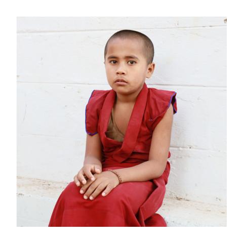 280-Été indien-Pupilles-2018