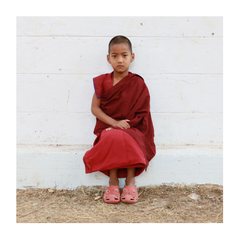280-Été indien-Pupilles--2018