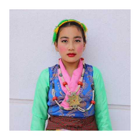 280-Pupilles-Sera Mey Monastery-Cérémonie Résidence HH-2019-416A2765 copie