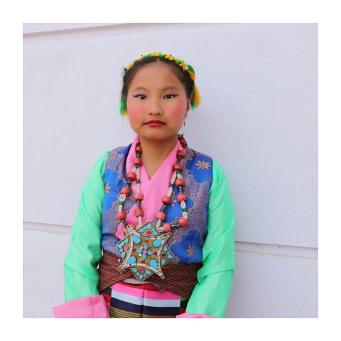 280-Pupilles-Sera Mey Monastery-Cérémonie Résidence HH-2019-416A2766 copie