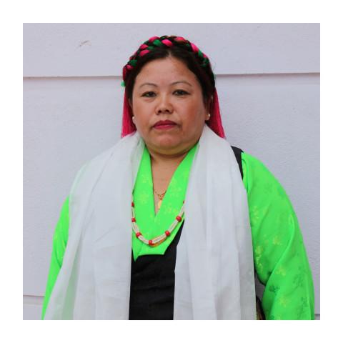 280-Pupilles-Sera Mey Monastery-Cérémonie Résidence HH-2019-416A2787 copie 2