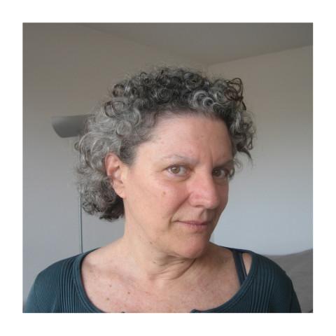 Edith Msika écrivain-Paris