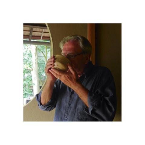 Jean Rault par Christian Merlhiot-Kyoto-2020-IMG_0408