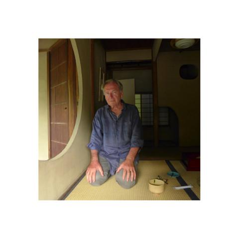 Jean Rault par Christian Merlhiot-Kyoto-2020-IMG_0410