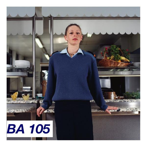 BA 105