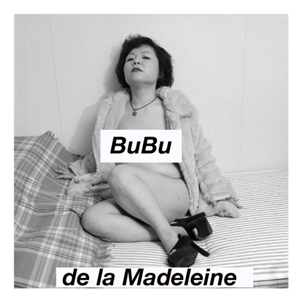 BuBu Album