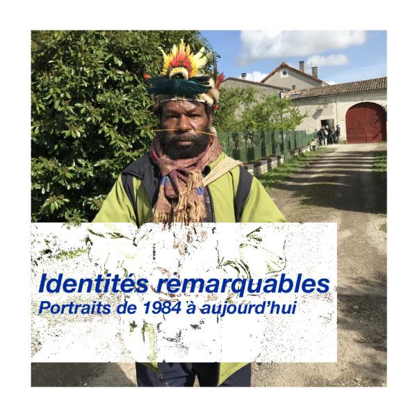 Identités remarquables