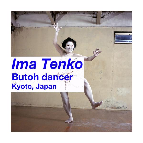 Ima Tenko